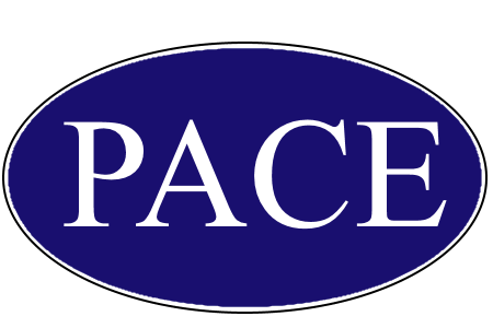 PACE - Financial Management